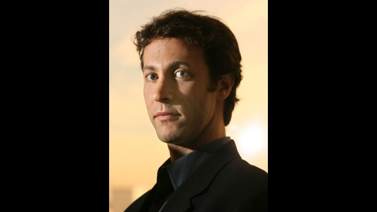 David Eagleman: Why Our Legal System Needs Neuroscience